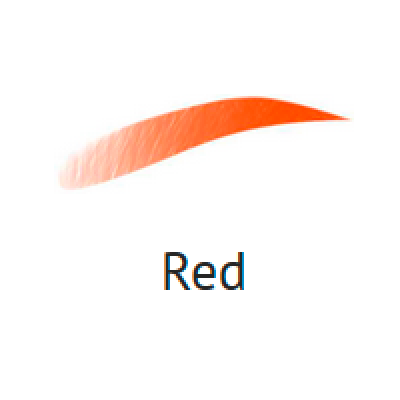 «Red»