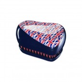 Compact Styler Collectables Cool Britannia
