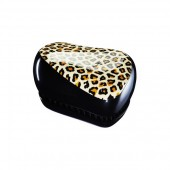 Compact Styler Collectables Feline Groovy