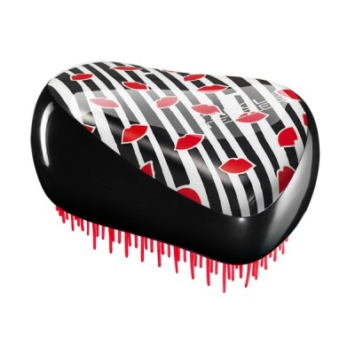 Compact Styler Collectables Lulu Guinness