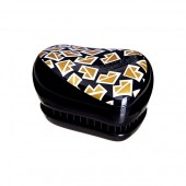 Compact Styler Collectables Markus Lupfer