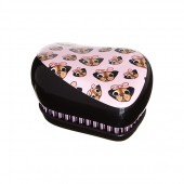 Compact Styler Collectables Pug Love