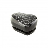 Compact Styler Collectables Twinkle
